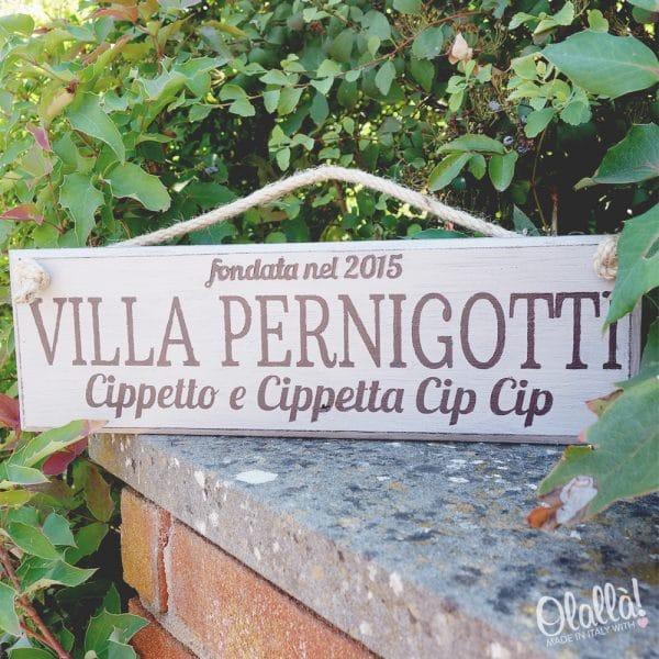 targhetta-legno-giardino-personalizzata-nome-regalo-4