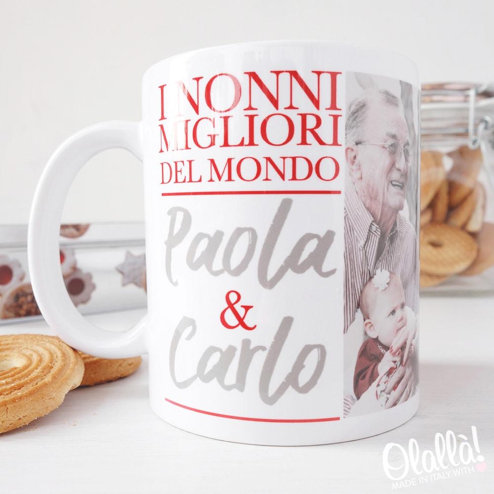 tazza-ceramica-nonni-personalizzata-regalo-4