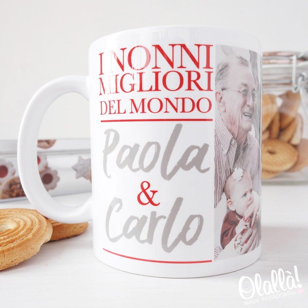 tazza-ceramica-nonni-personalizzata-regalo