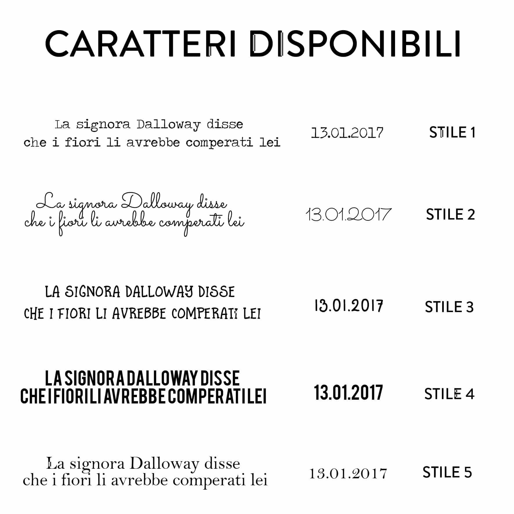 CARATTERI-DISPONIBILI CUOIO-01
