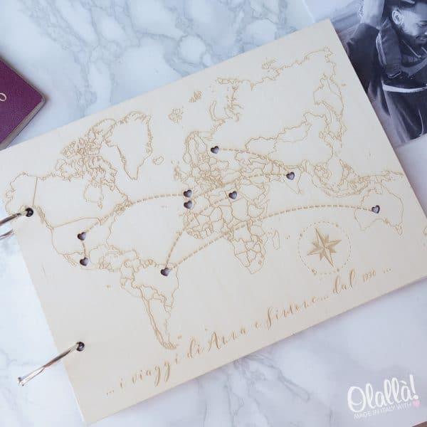 album-mondo-legno-regalo-personalizzato-2