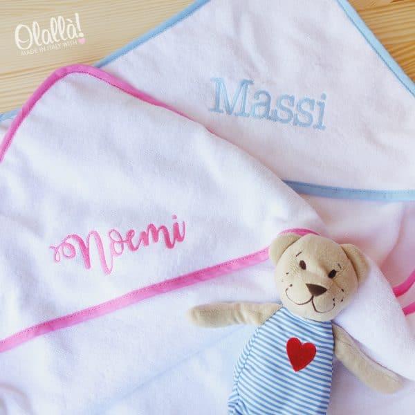 asciugamano-baby-nome-personalizzato-regalo-2