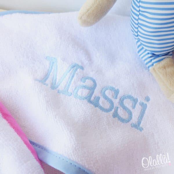 asciugamano-baby-nome-personalizzato-regalo-3
