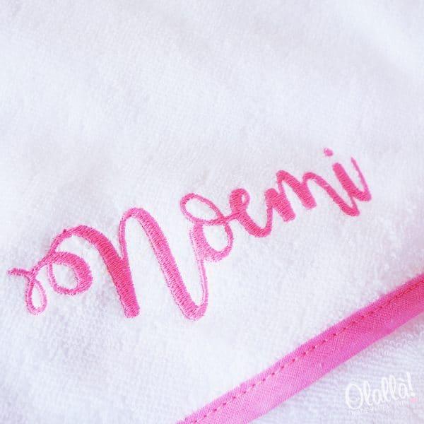 asciugamano-bimba-nome-personalizzato-regalo-1