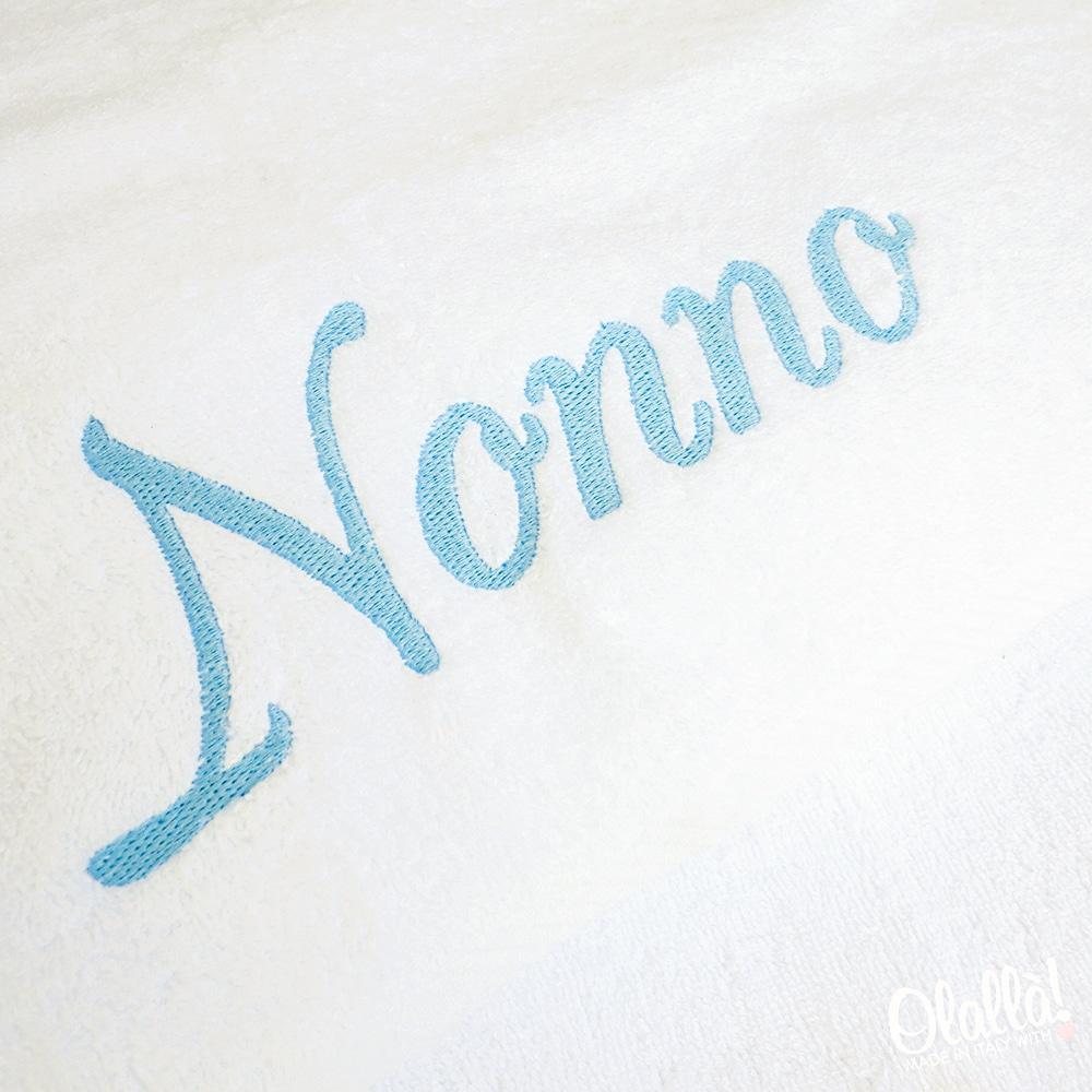 asciugamano-spugna-ricamo-nome-personalizzato-3