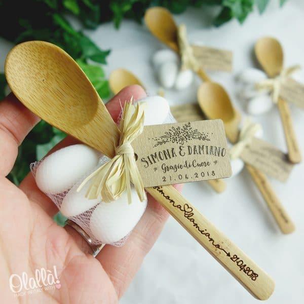 bomboniere-cucchiaio-nome-personalizzato-regalo-1