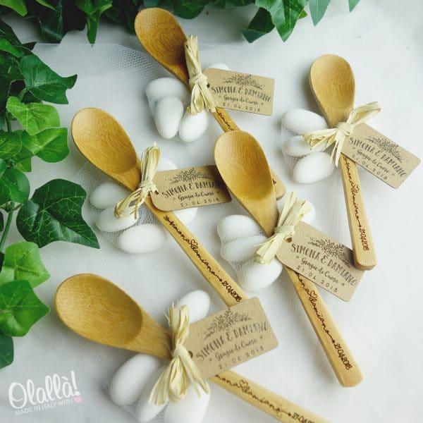 bomboniere-cucchiaio-nome-personalizzato-regalo