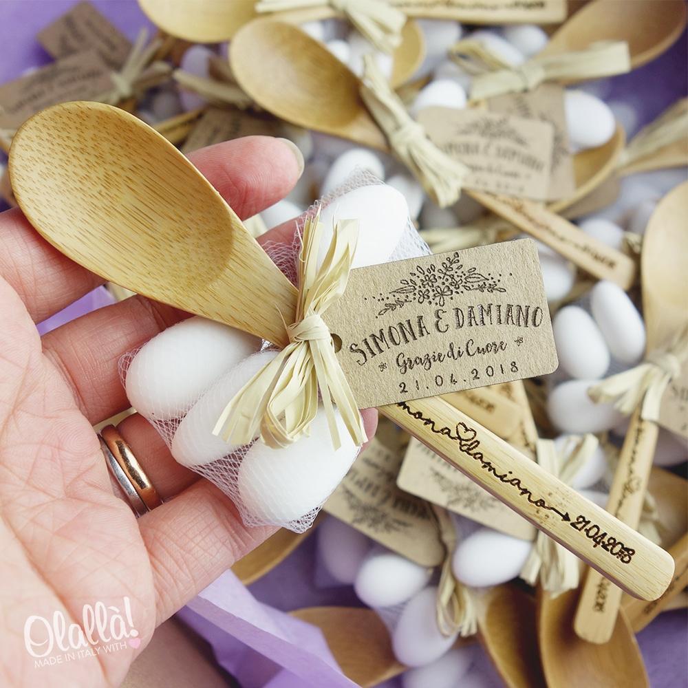 bomboniere-cucchiaio-nome-personalizzato-regalo-5