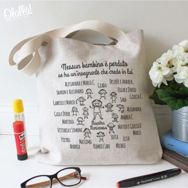 borsa-shopper-bambini-regalo-maestra