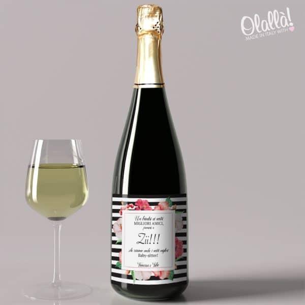 bottiglia-personalizzata-annuncio-gravidanza-zii-3