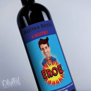 bottiglia-personalizzata-festa-papa-regalo-3