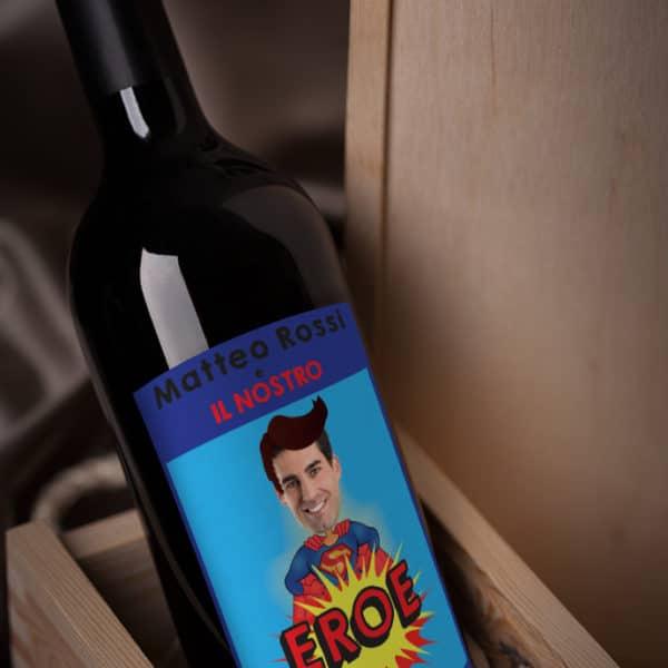 bottiglia-personalizzata-festa-papa-regalo-4