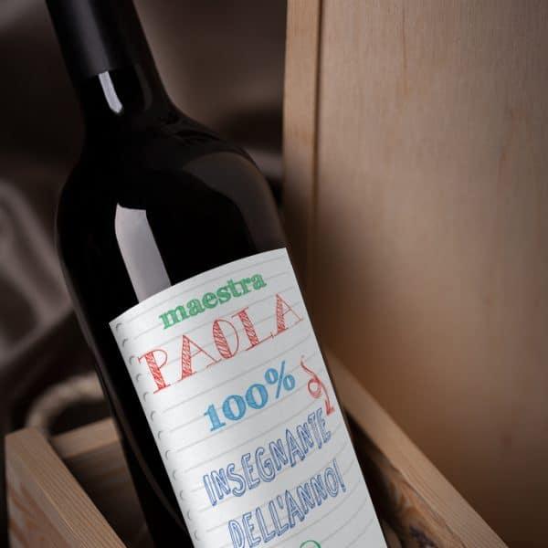 bottiglia-personalizzata-regalo-maestra-insegnante-2