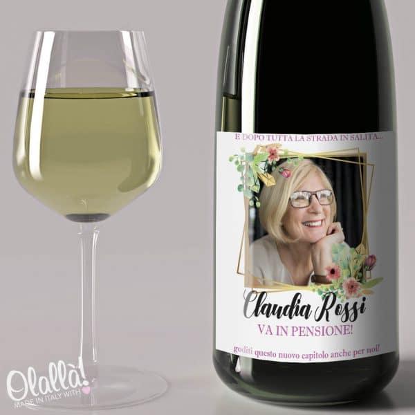 bottiglia-personalizzata-regalo-pensione-donna-2