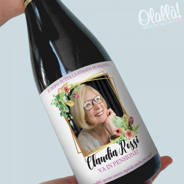 bottiglia-personalizzata-regalo-pensione-donna