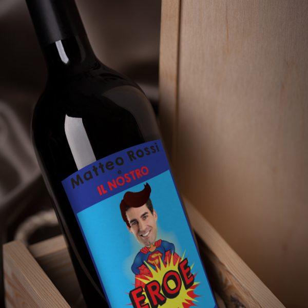 bottiglia-personalizzata-super-papà-regalo