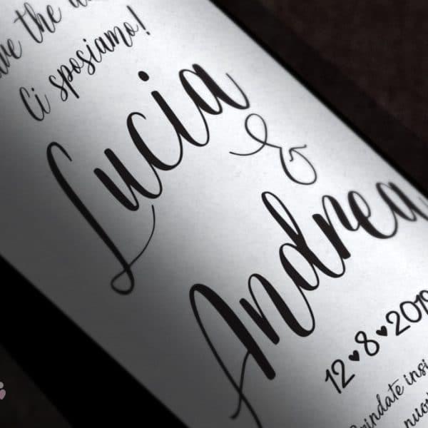bottiglia-personalizzata-vino-sposi-annuncio-4