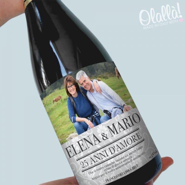 bottiglia-spumante-personalizzata-anniversario-regalo