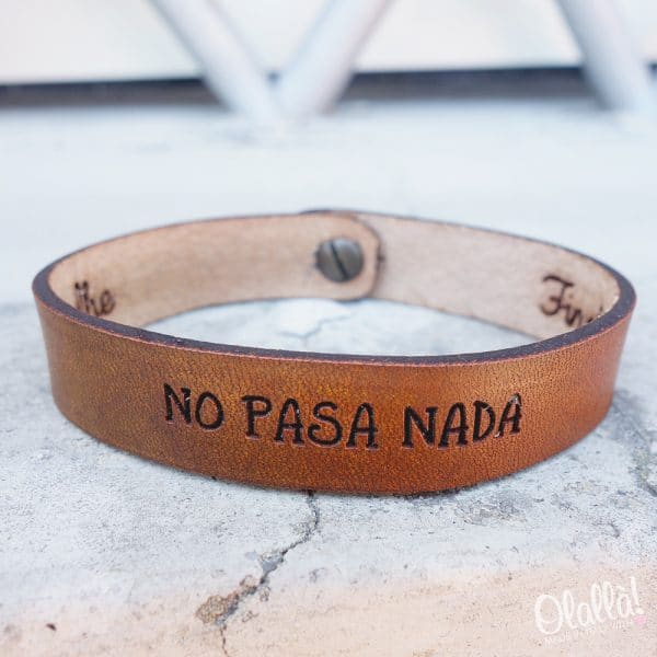 braccialetto-pelle-dedica-personalizzata-regalo-7