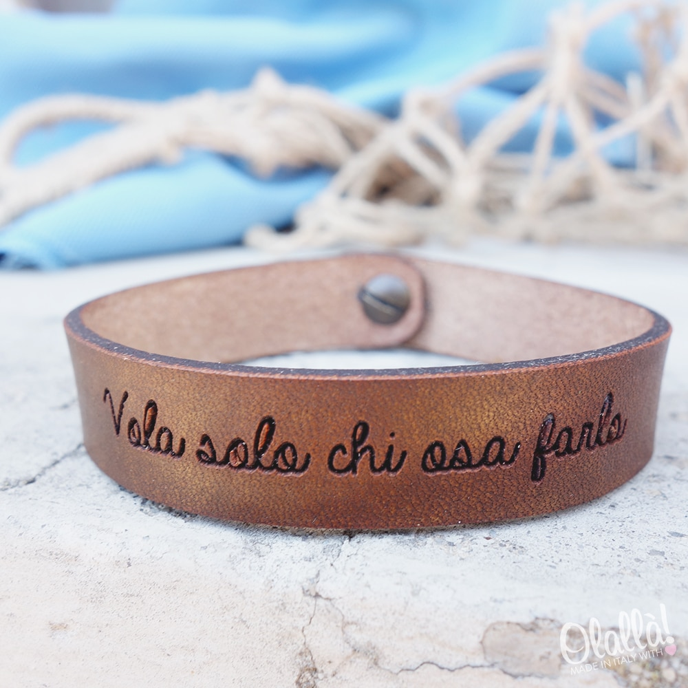 braccialetto-pelle-dedica-personalizzata-regalo-6