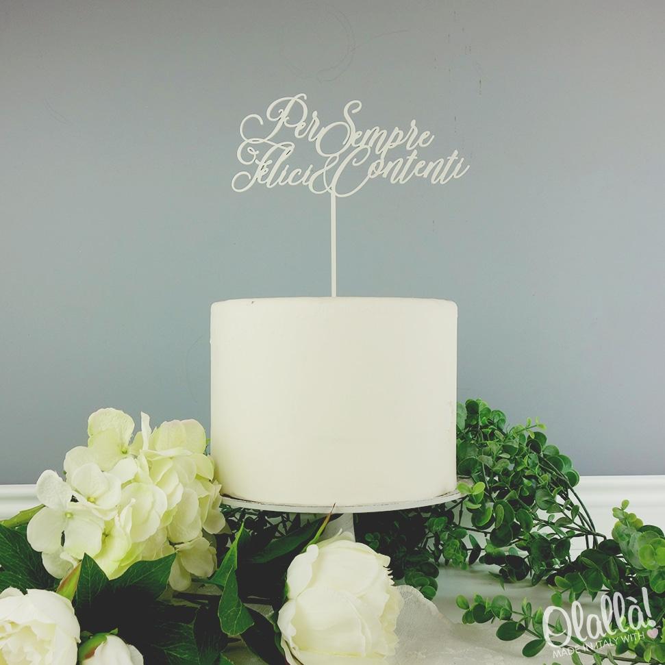 cake-topper-decorazione-personalizzata-1