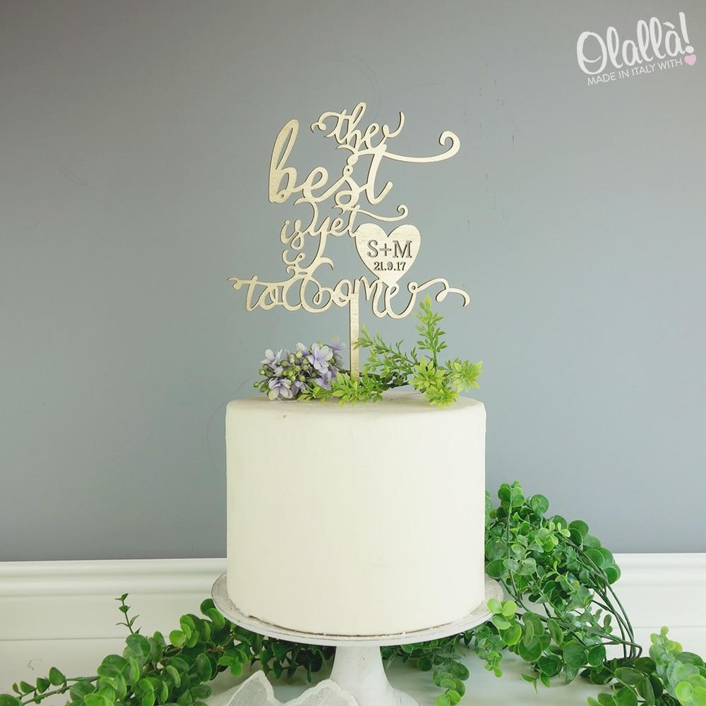 cake-topper-matrimonio-decorazione-personalizzata-1