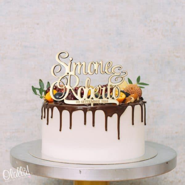 cake-topper-personalizzato-sposi