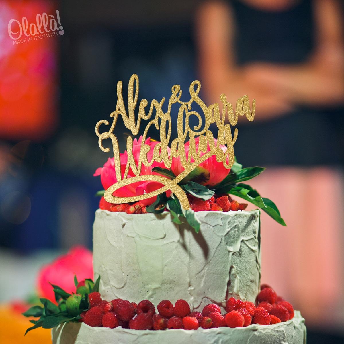 cake-topper-nomi-personalizzato