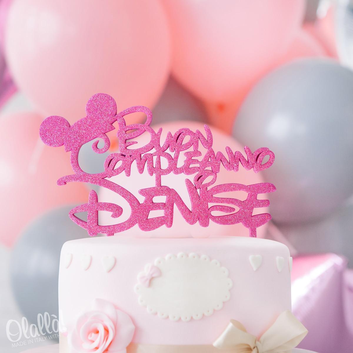 cake-topper-personalizzato-compleanno-2