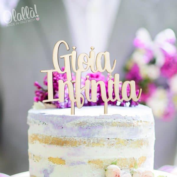 cake-topper-personalizzato-gioia-infinita-2