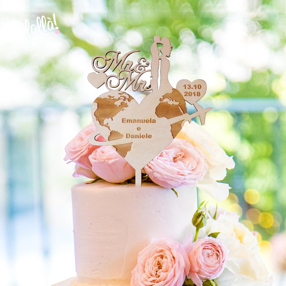 cake-topper-personalizzato-mondo-2