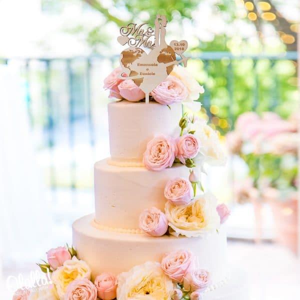 cake-topper-personalizzato-mondo