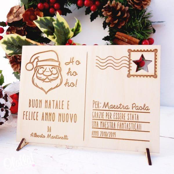 cartolina-legno-natale-regalo-maestra-2