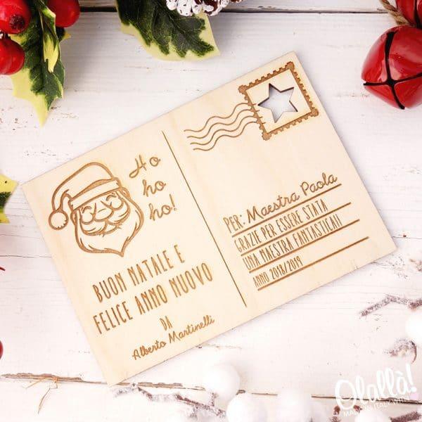 cartolina-legno-natale-regalo-maestra