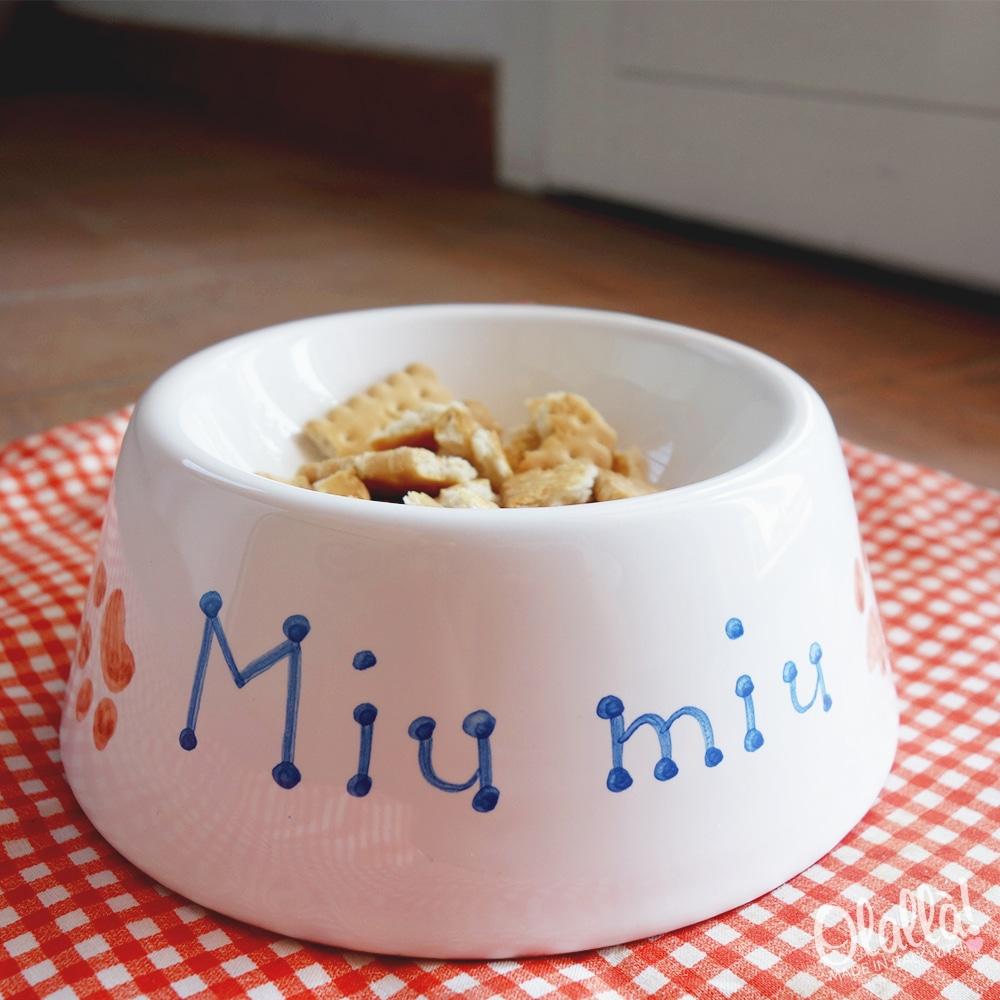 ciotola-cibo-cane-ceramica-personalizzata-2