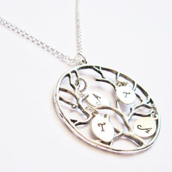 collana-albero-vita-regalo-metallo