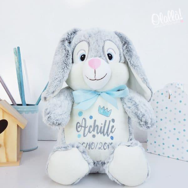 coniglietto-peluche-nome-personalizzato-regalo-bimbo-2