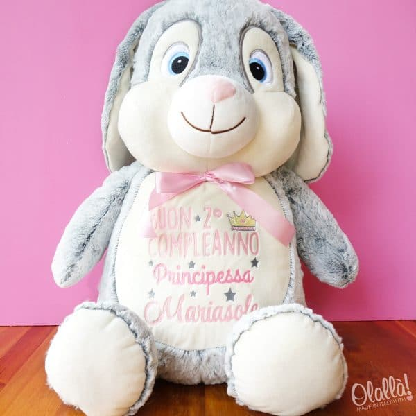 coniglio-personalizzato-ricamo