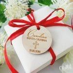 cresima-decorazione-legno-personalizzata-nome-1