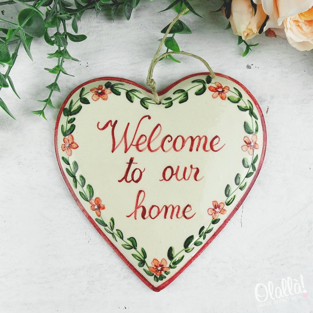 cuore-ceramica-decorazione-casa-personalizzata-2