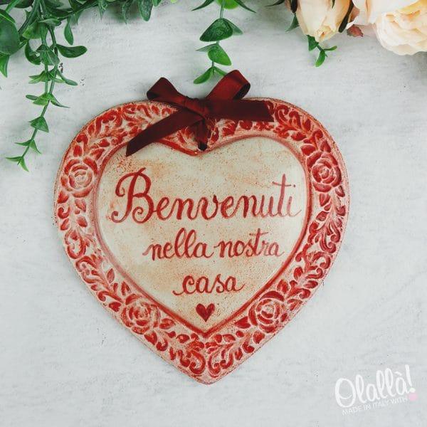 cuore-decorazione-casa-ceramica-regalo-personalizzato-1