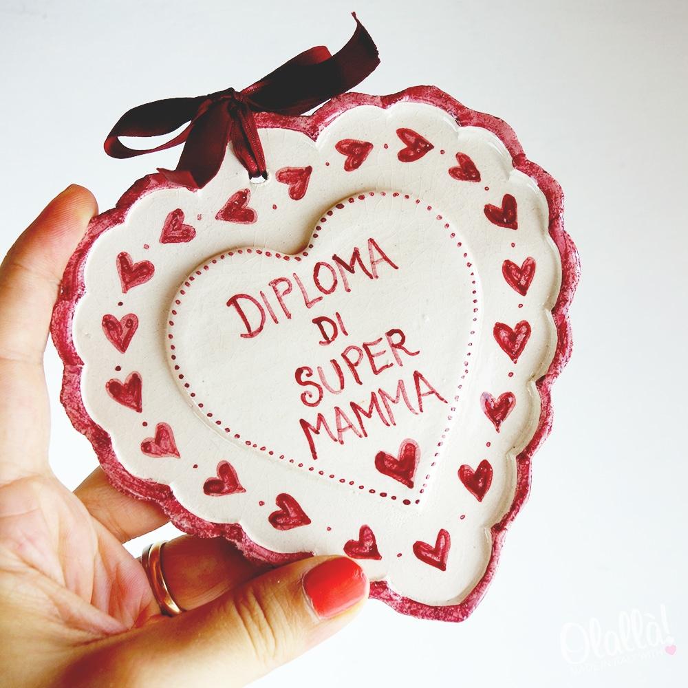 cuore-decorazione-casa-ceramica-regalo-personalizzato-3