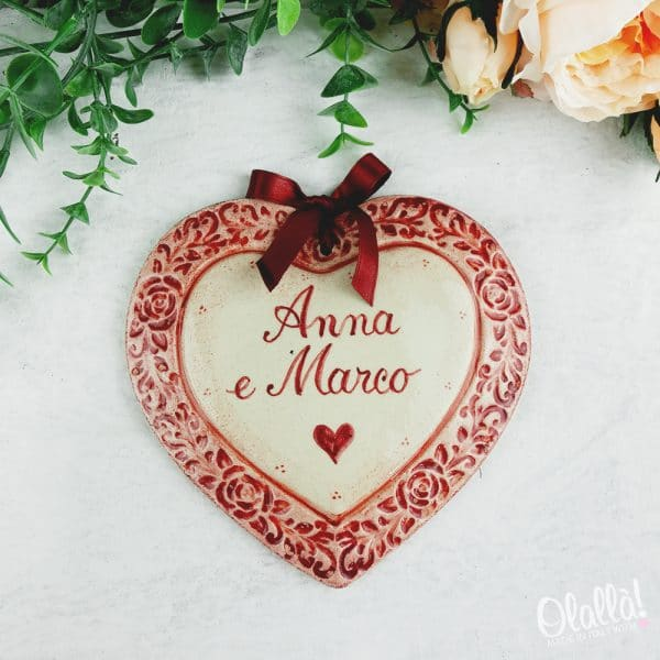 cuore-decorazione-casa-ceramica-regalo-personalizzato-4