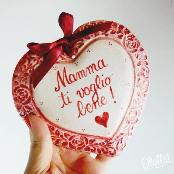 cuore-decorazione-casa-ceramica-regalo-personalizzato-5