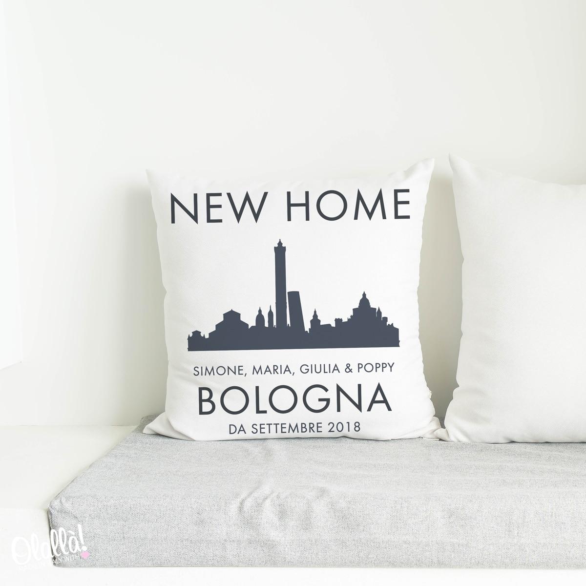 cuscino-casa-nuova-personalizzato