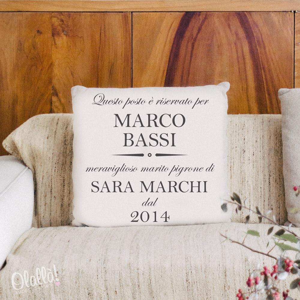 cuscino-marito-personalizzato