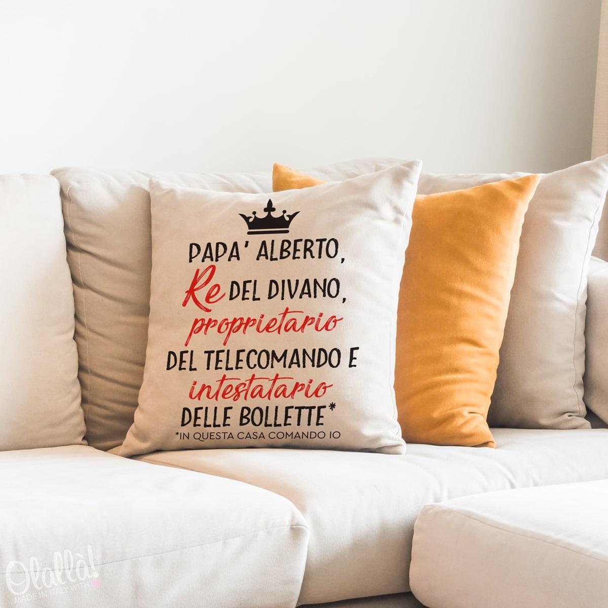 cuscino-personalizzato-papa