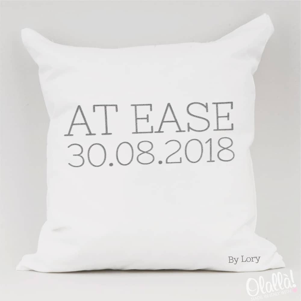 cuscino-personalizzato-pensione-regalo-data