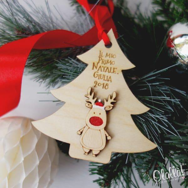 decorazione-legno-albero-natale-renna-rudolph-personalizzato-1