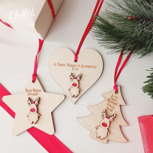 decorazione-legno-albero-natale-renna-rudolph-personalizzato